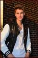 justinbieber-nyc-006