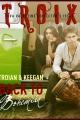 troian-keegan-troixmag-018