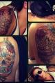 kendallschmidt-tattoo-001