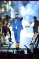 LOS ANGELES, CA - MARCH 23:  Host DJ Khaled performs onstage at Nickelodeon's 2019 Kids' Choice Awards at Galen Center on March 23, 2019 in Los Angeles, California.  (Photo by Kevin Winter/Getty Images)