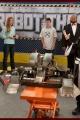 labrats-robotfightclub-006