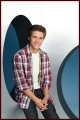 labrats-season2stills-007