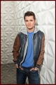 labrats-season2stills-012