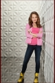 labrats-season2stills-015