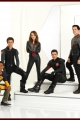 labrats-season2stills-017