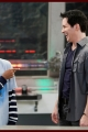 labrats-season2stills-019