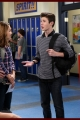 labrats-season2stills-021