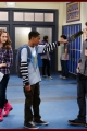 labrats-season2stills-022