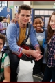 labrats-season2stills-024
