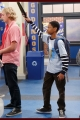 labrats-season2stills-026