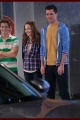 labrats-season2stills-030