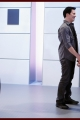 labrats-season2stills-031