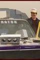 labrats-truckedout-002