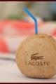 lacostelounge-coachella-day2-023