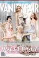 vanityfair-marchcover-002