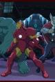 avengers-assemble-001