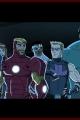avengers-assemble-002
