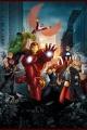 avengers-assemble-003