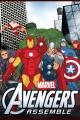 avengers-assemble-004