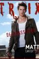 mattlanter-troix-001