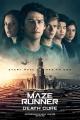 maze-runner-death-cure (1)