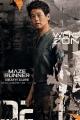 maze-runner-death-cure-2