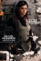 maze-runner-death-cure-3