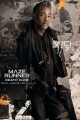 maze-runner-death-cure-4