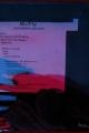 mcfly-roxynight2-004