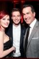 EXCLUSIVE - Bella Thorne, Patrick Schwarzenegger, Rob Riggle
