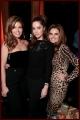 EXCLUSIVE - Katherine Schwarzenegger, Christina Schwarzenegger, Maria Shriver