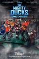 ducks_key_art_f26d3f66