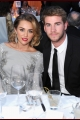 miley-liam-eltonjohnparty-003