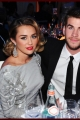 miley-liam-eltonjohnparty-005