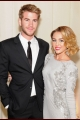 miley-liam-eltonjohnparty-010