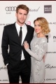 miley-liam-eltonjohnparty-011