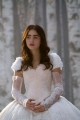 Lily Collins,