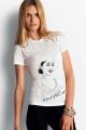 shirt-001