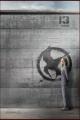 mockingjay-poster-coin