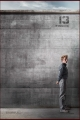 mockingjay-poster-finnick