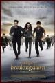 breakingdawn-part2-015