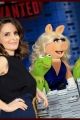 muppetsmostwanted-prem-002
