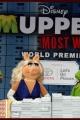 muppetsmostwanted-prem-003