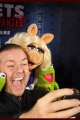 muppetsmostwanted-prem-005