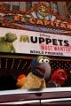 muppetsmostwanted-prem-007