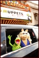 muppetsmostwanted-prem-008