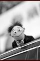 muppetsmostwanted-prem-012