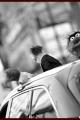 muppetsmostwanted-prem-013