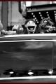 muppetsmostwanted-prem-017