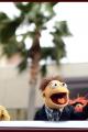 muppetsmostwanted-prem-018